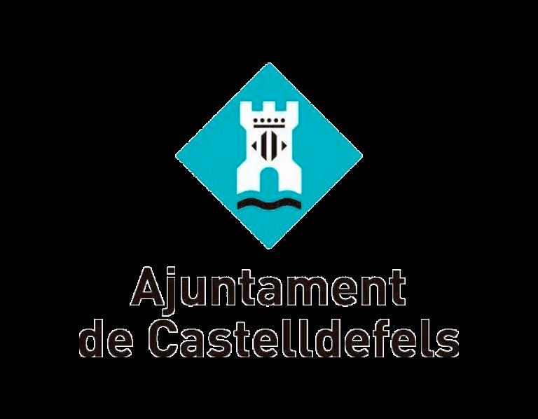 Ayuntamiento de Castelldefels