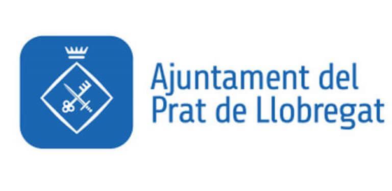 Ayuntamiento de El Prat de Llobregat