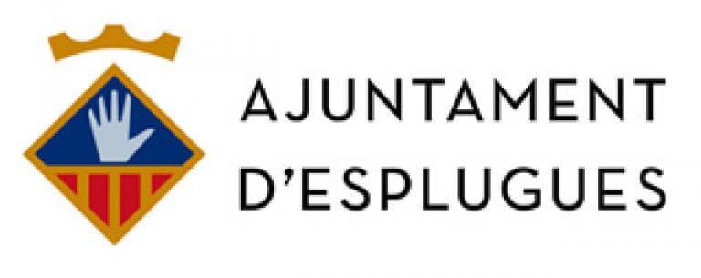Ayuntamiento de Esplugues de Llobregat