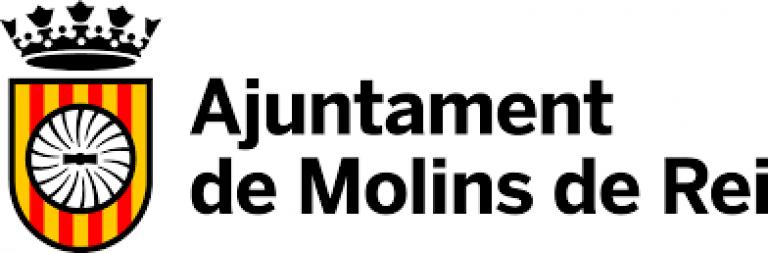 Ayuntamiento de Molins de Rei