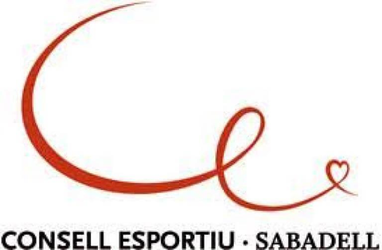 Consell esportiu de Sabadell