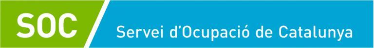 Servei d'Ocupació de Catalunya